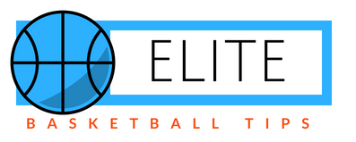 Elite Basketball Tips