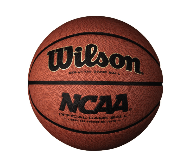 Best Basketball Gear And Equipment Elite Basketball Tips