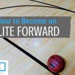 elite forward