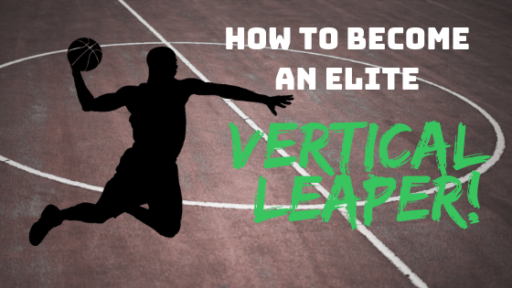 5 Training Tips To Get An Explosive Vertical Leap | Gain
